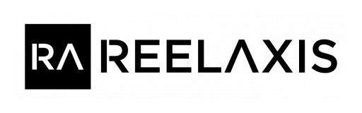 Reel Axis Acquires OpGen Media