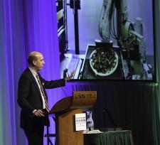 Jack Uldrich: Keynote Speaker