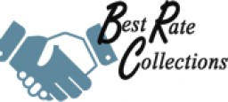Best Rate Collections