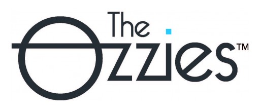 2017 Ozzie Award Finalists