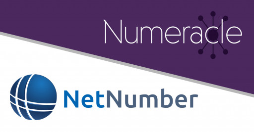 Numeracle and NetNumber Team Up to Enable Enterprise Call Delivery With STIR/SHAKEN
