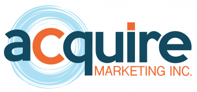 Acquire Marketing, Inc
