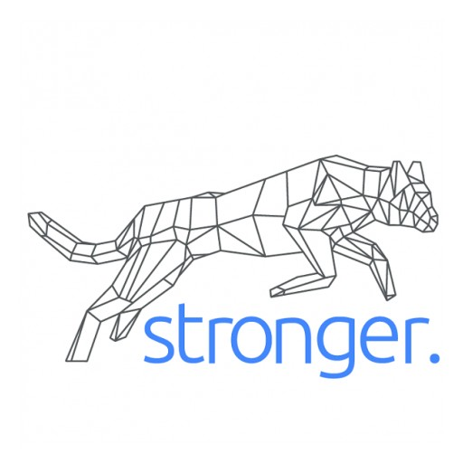 IT Training Solutions Rebrands as Stronger International, Inc.