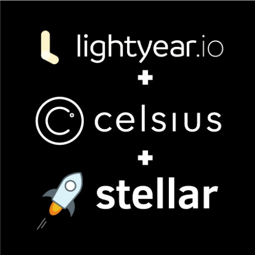 Celsius Network Launches as a Lending & Borrowing Partner for Stellar-Based ICOs