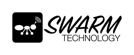 Swarm Technology to Be Awarded Its Second Patent for IoT and Robotics Applications