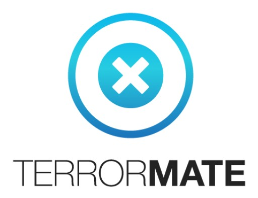 TerrorMate Wins ASTORS Homeland Security Award  for Best Mobile Technology Application
