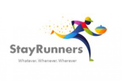 StayRunners WhateverWhenever