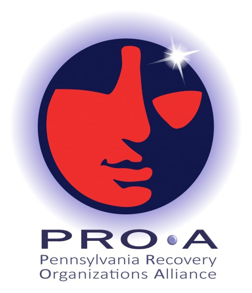 The Pennsylvania Recovery Organizations - Alliance Receives Federal Grant to Support the Recovery Community for a Multi-Region Workforce Support Project