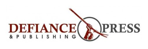 Defiance Press & Publishing Signs 'Ruby's Prayer' Author to Book Deal