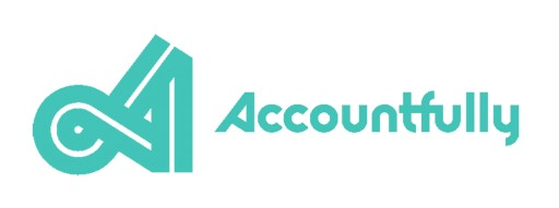 Accountfully Makes the 2019 Inc. 5000 List of America's Fastest-Growing Private Companies