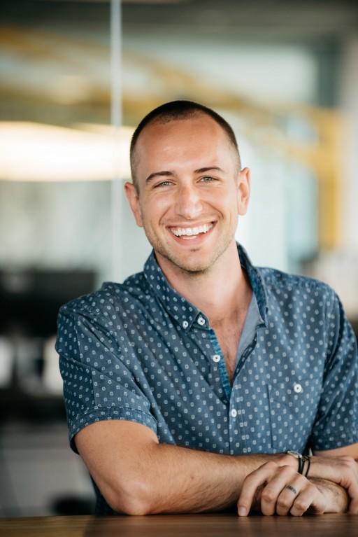 The Zebra's Cofounder Joshua Dziabiak Departs C Suite Roles