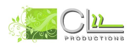 CL22 Productions Announces WBENC Certification