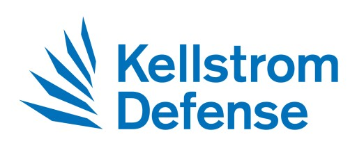 Kellstrom Defense Announces Grand Opening of Chula Vista, California, Operating Location