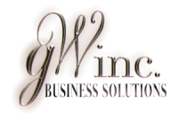 gWinc Business Solutions