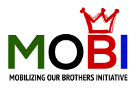 Mobilizing Our Brothers Initiative