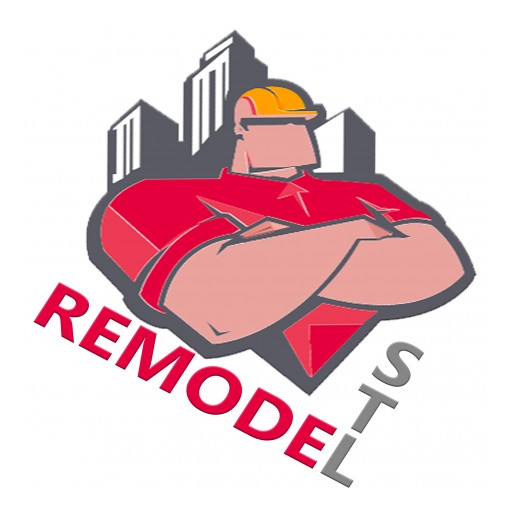 Remodel STL Begins Saint Louis, MO-Based Construction Remodeling Operations
