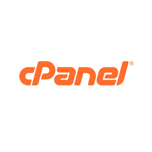 cPanel Joins DigitalOcean Marketplace
