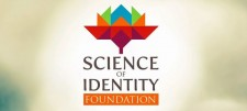 Logo of Science of Identity Foundation