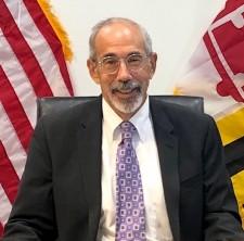 Jeffrey T. Weinberg, Esq.