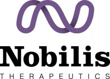 Nobilis Therapeutics, Inc.