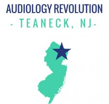 Audiology Revolution - Teaneck, NJ
