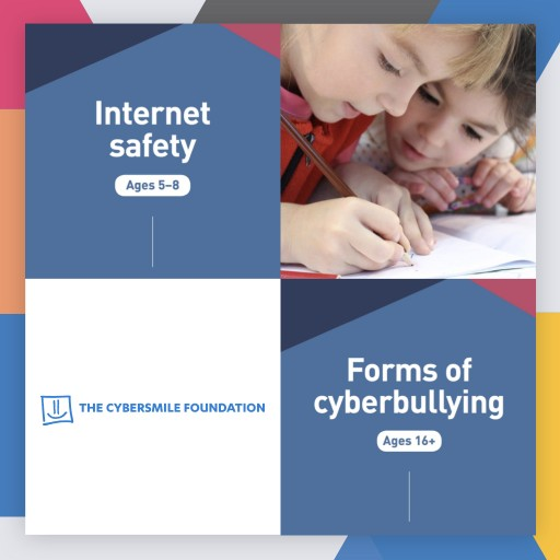 The Cybersmile Foundation to Make All Educational Workshops Free for Everybody