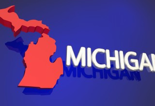 Crowdz in Michigan
