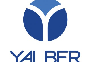Yalber Logo