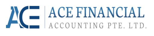 Ace Financial Accounting Offers Tax Filing and Incorporation Services in Singapore