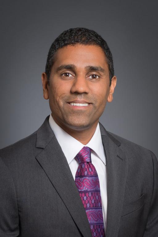 CAN Community Health Announces Interim CEO