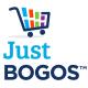 JustBOGOS