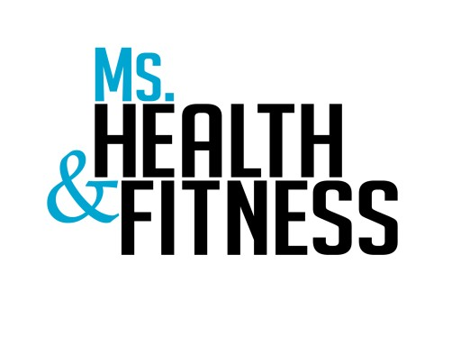 Now is Your Chance to Decide the Next Ms. Health & Fitness
