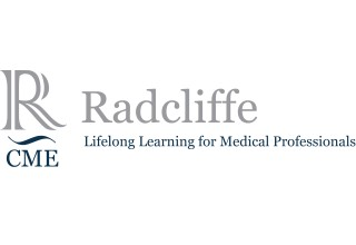 Radcliffe CME Logo