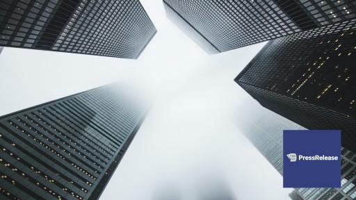 PressRelease.com's Financial Distribution Helps Organizations Disclose Financial News to Meet Regulatory Compliance