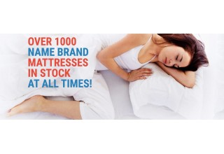 1000 Brands to Choose From. Visit 305Beds.com Locations in Miami.