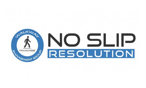 Introducing No Slip Resolution (NSR), the First Floor Safety Specialist in the St. Louis Metro East Area