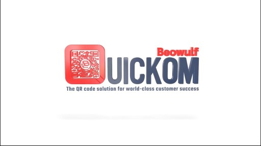 QUICKOM for Call Center - The Solution for World-class Customer Success