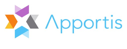 Apportis Wins Lancaster Fairfield Community Action Agency Contract to Help Homeless Youth and Homeless Pregnant Youth