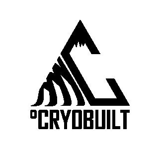 CryoBuilt
