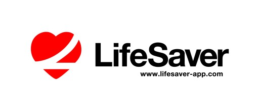 FleetWatch Systems Partners With LifeSaver to Launch Its Newest Fleet Safety Program to Target Distracted Driving