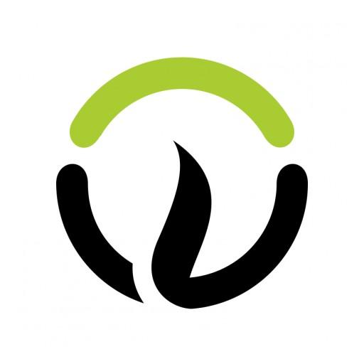 Webonise Announces Launch of Digital Marketing Studio