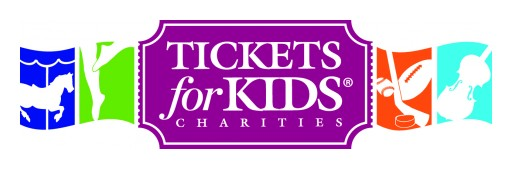 Tickets for Kids® to Merge New York's Seats of Dreams Into Its Operations
