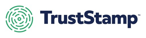 Trust Stamp Welcomes Global Enterprise Security Leader to Advisory Board
