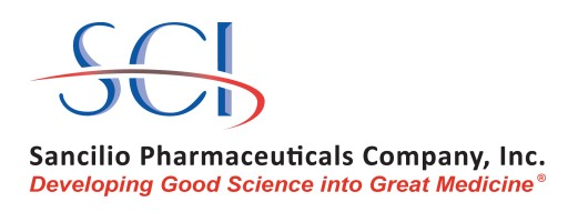 Sancilio Pharmaceuticals Company, Inc. Announces Completion of Enrollment in the SCOT Trial in Pediatric Patients With Sickle Cell Disease Using Altemia Capsules