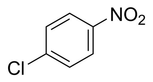 4-Nitrochlorobenzene Market Risks Till 2025: QY Research