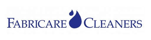 Fabricare, Connecticut Dry Cleaners Serving Stamford, Greenwich, and Other CT Cities, Announces Update to Shirt Service Page