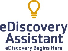 eDiscovery Assistant