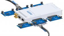 PCIe Gen4 Cable Interposer