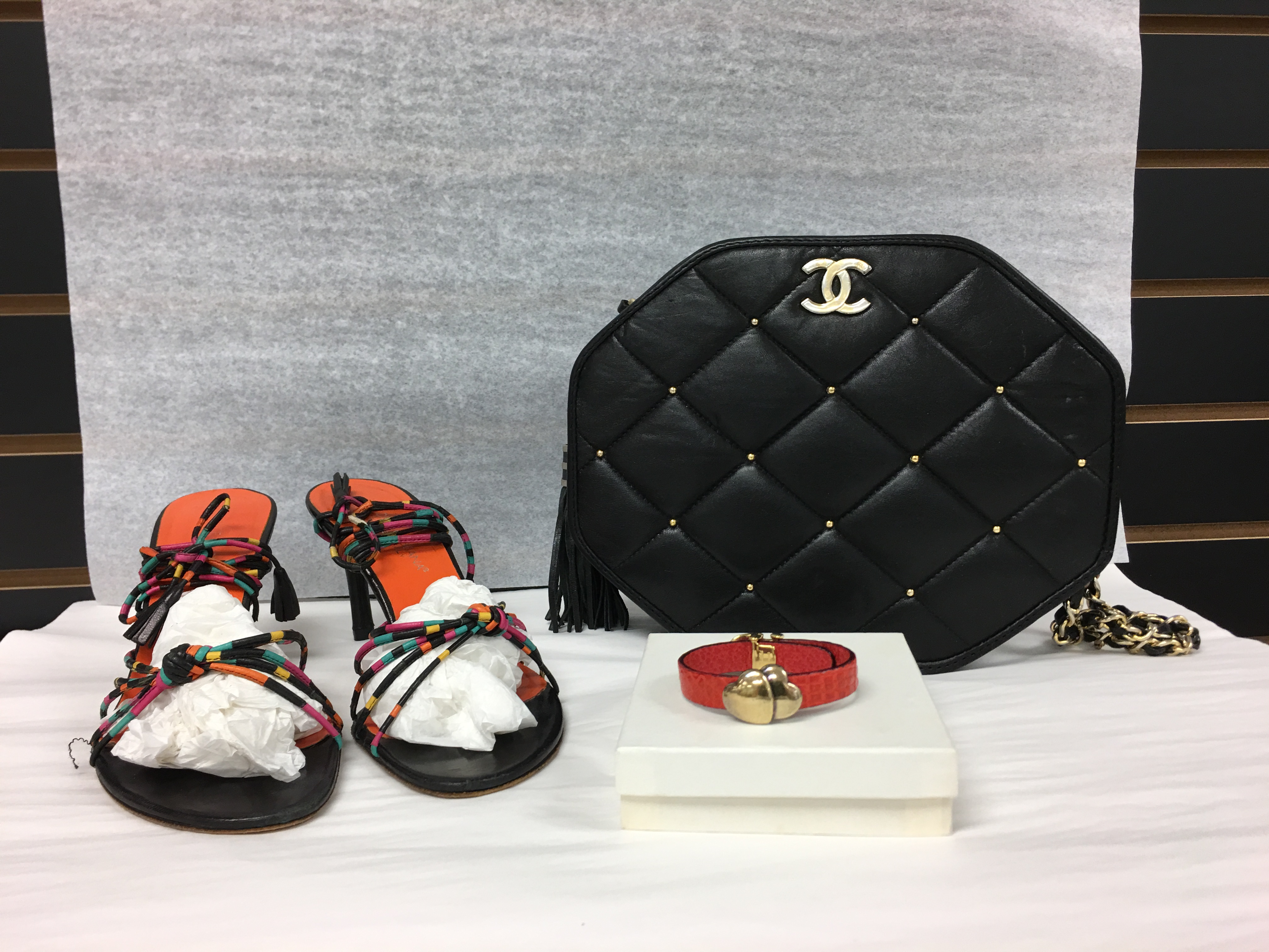 Leather Zone Sparta Nj Shoe Repair And Handbag Services