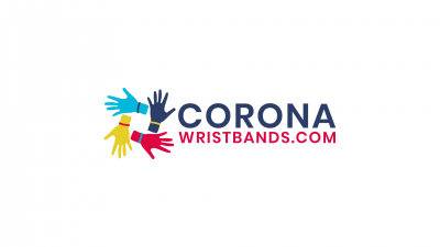 CoronaWristbands